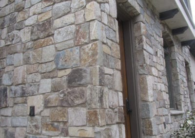 Glacier Mountain Ledge Full Stone copy